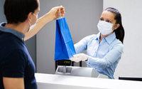 Nouvelles mesures sanitaires: les commerces inquiets à l'approche des fêtes