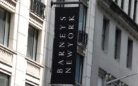 Fine di un'era a Manhattan, Barneys svende e chiude
