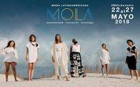 MOLA lanza oficialmente su edición 2018 en Uruguay
