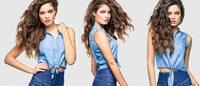 Salsa : le groupe portugais Sonae acquiert 50 % de la marque de jeans