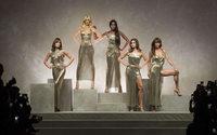 La storia della moda italiana in mostra a San Paolo in Brasile