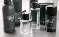 В 2018 году продажи Interparfums выросли в двузначном выражении