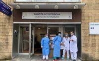 Sepiia y Forum Sport colaboran en la lucha contra el coronavirus con donaciones de material