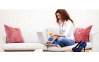 Qual a influência dos cupons digitais nas vendas 'on' e 'off-line'?
