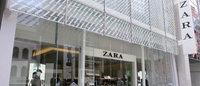 Zara: Scharfe Kritik seitens Verdi