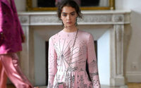 Italian fashion group Valentino not expected to list in 2017 - source