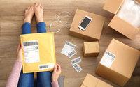 L'E-commerce passe le cap des 200 000 emplois directs en France