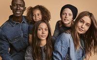 H&M : progression réduite des ventes en décembre