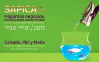 SAPICA presenta su edición primavera-verano 2017 en México