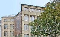 SinnLeffers Haus in Bonn verkauft