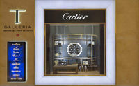 All jewels recovered from Cartier heist in Monaco