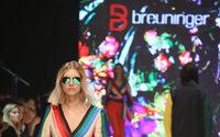 """""""Breuninger meets Platform Fashion"""" geht in die fünfte Runde"""