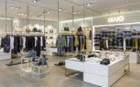 Ready-to-wear label Liu Jo envisages stock market listing in two years