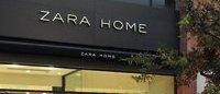 Inditex: Zara contribue toujours très majoritairement au chiffre d'affaires du groupe