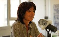 Podcast : Isabelle Capron précise le futur d'Icicle et Carven