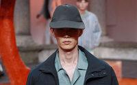 Milano Erkek Giyim Moda Haftası