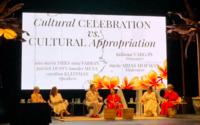 LAFS pone sobre la mesa la sostenibilidad y la apropiación cultural en el negocio de moda