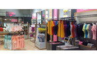 Cotonella lancia il progetto dei Cotonella Store