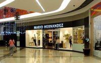 Mario Hernandez cesa actividades en México