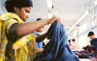 Das Textilbündnis kommt langsam in Bewegung