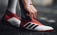 Adidas recibe el visto bueno del TUE para bloquear el uso de bandas paralelas