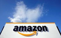 Amazon's holiday season sales outlook misses views&#x3B; Q3 sales lag