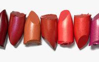 Mercado mundial de maquilhagem vai atingir 48,3 mil milhões de dólares em 2018