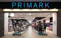 Sieben neue Filialen: Primark expandiert in Deutschland