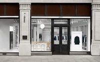 Arket abrirá su primera tienda en Holanda en 2018