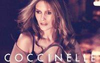 Coccinelle mit Charlott Cordes