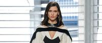 Louis Vuitton entra en una nueva etapa con Ghesquière