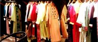 Clean apparel supply chain needs ethical Indian buyers