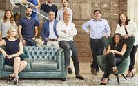 """Michael Jais (Launchmetrics) : """"Les influenceurs, un relais idéal pour le luxe"""""""