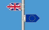 EU anti-fraud body says UK owes €2bn for textile import 'scam', UK denies wrongdoing