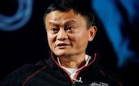 Alibaba: frenano gli utili nel trimestre, atteso un +60% di fatturato nel 2018-2019