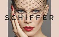 Artdeco et Claudia Schiffer s'associent autour d'une ligne de maquillage