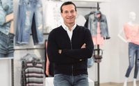 Takko: Alexander Mattschull, le PDG, quitte son poste