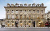 Paris domine le classement des ouvertures de boutiques de luxe en 2017