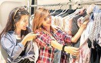 La industria textil colombiana gana dinamismo por cuenta de las exportaciones