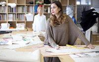 """Treinta proyectos de moda de jóvenes vizcaínos se muestran en """"Fashion Box"""""""