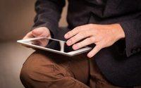 Мобильное приложение «Почты России» загрузили более 5 млн человек