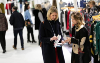 Pure London and Scoop to be digital in February