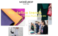 ModEurop launcht neue Website