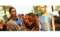 Tunis : le Festival des Jeunes Créateurs revient le 19 mai