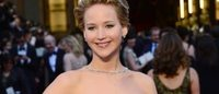 Dior apresentará desfile Cruise em Los Angeles