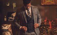 Master Debonair to expand UK store portfolio