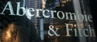 US high court backs Muslim woman denied job at Abercrombie