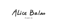ALICE BALAS - PARIS