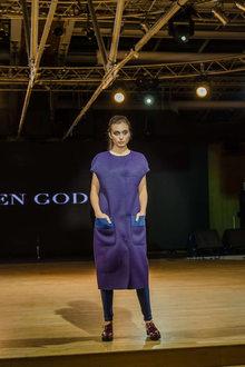 Elen Godis