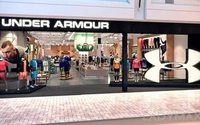 Dave Dombrow to return to Under Armour as design chief